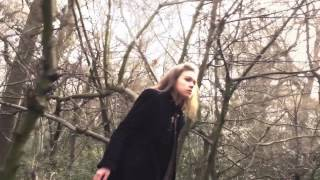 Alessis Ark - Maybe I Know YouTube Videos