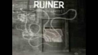 Watch Ruiner Im Out video