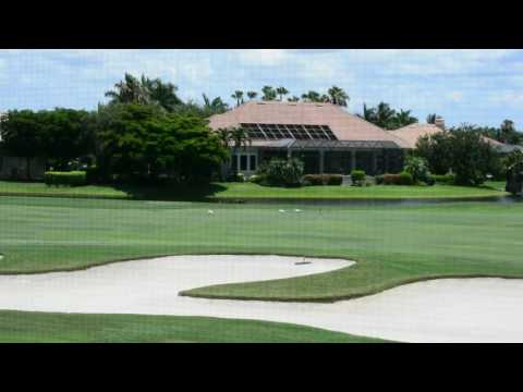 14560 Grande Cay Circle #2305 Gulf Harbour Yacht & Country Club