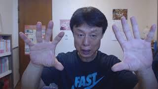 손가락 관절염 다양한 손가락 손목 통증들