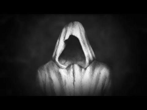 faceless men game of thrones youtube
