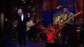 Morrissey - I have forgiven Jesus