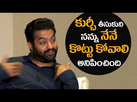 NTR, Kalyan Ram and Bobby Special Interview about Jai Lava Kusa || #JaiLavaKusa