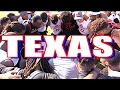 Texas Elite Invitational - 7v7 - UTR Highlight Mix 2017