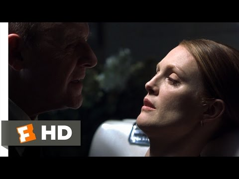 hannibal-(9/10)-movie-clip---this-is-really-gonna-hurt-(2001)-hd