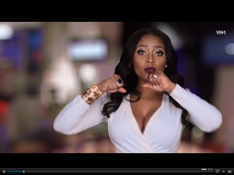 #LHHHollywood Love & Hip Hop Hollywood Episode 2 Ex'd Out Review