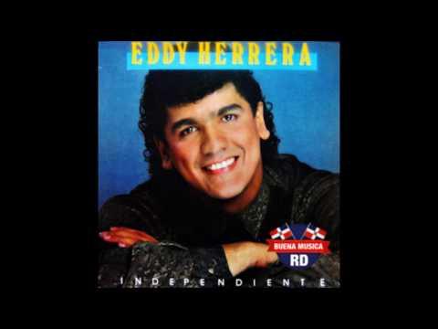 Eddy Herrera – Suavemente (1990) [BuenaMusicaRD]