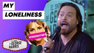 El Show de GH 25/02/21 Parte 3 - #FreeBritney
