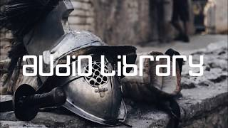 LORD OF THE LAND [ROYALTY FREE AUDIO LIBRARY] – [COUNTRY & FOLK/DRAMATIC]