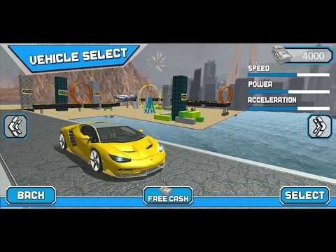 Extreme City GT For Pc - Download For Windows 7,10 and Mac