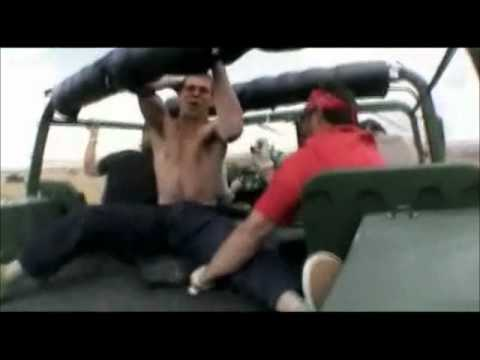 jackass the movie intro download