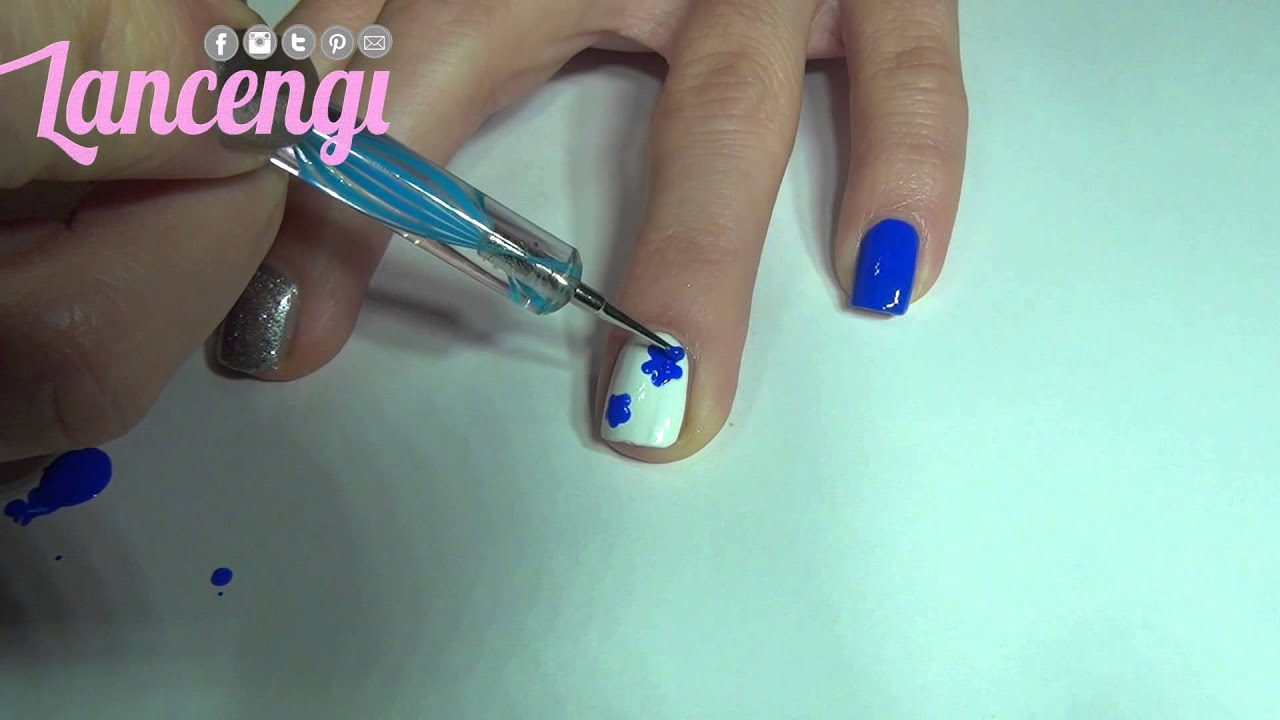 Recreate The Latest Nail Trends Nail Designs By Naildesigns