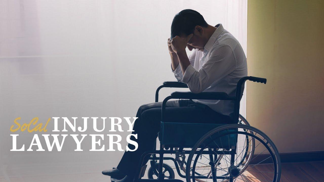 Al servicio de aquellos que resultan lesionados en los alrededores de sarasota, bradenton, san petersburgo, venecia y el sudoeste de florida. Abogados de Lesiones Personales - YouTube