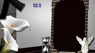 Download 2 ГОДА БЕЗ ТЕБЯ...НО ТЫ ВСЕГДА С НАМИ...В КАЖДОМ СЕРДЦЕ...В КАЖДОЙ ПЕСНЕ...( ТАТЬЯНА А.) Mp3 and Videos