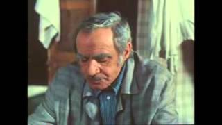 """К\ф """"Место встречи изменить нельзя"""", 1 серия (отрывок)"""