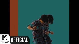[MV] DPR LIVE _ Playlist (MV Clip)