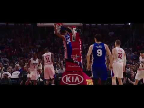76ers vs. Warriors: Can Philly Close Out West Coast Trip With Back ...