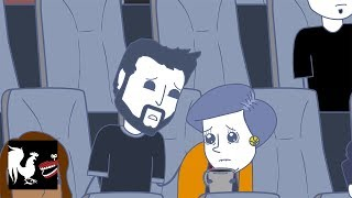 Rooster Teeth Animated Adventures - Movie Moments