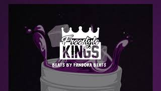 Download TRAP INSTRUMENTAL MIX / 60 MIN / PANDORA BEATS / FREESTYLE KINGS Mp3 and Videos