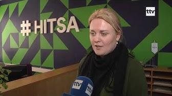 13.03.2020 - HITSA tagab IT-võrkude vastupidavuse e-õppe perioodil