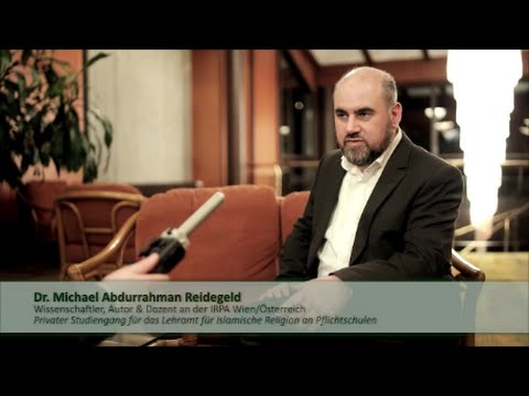EvidenceTV: Manipulation und Rückstand