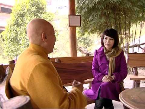 O2TV VCTV Nói về Thiền viện Trúc Lâm Tây Thiên