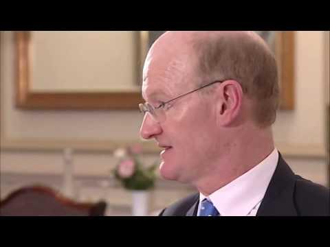 Mumsnet - David Willetts Interview - Part 4