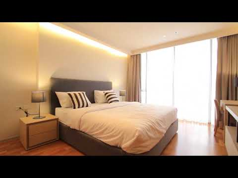 2 Bedroom Apartment for Rent at Piya Residence E5-1449