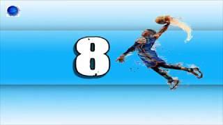 Top 10 Dunks This Season   NBA 2018   2019 Season Best Dunk Compilation 01