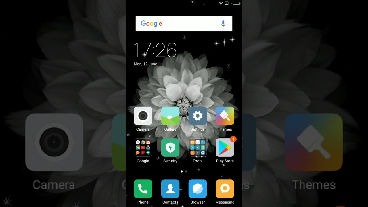 Xiaomi Users Must Watch This Before Using 3D Wallpaper Parallax Free