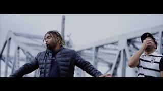 Saxston - Back When I Was Broke ft (DJ Paul KOM of 3-6 Mafia New Artist) Locodunit of Seed of 6ix