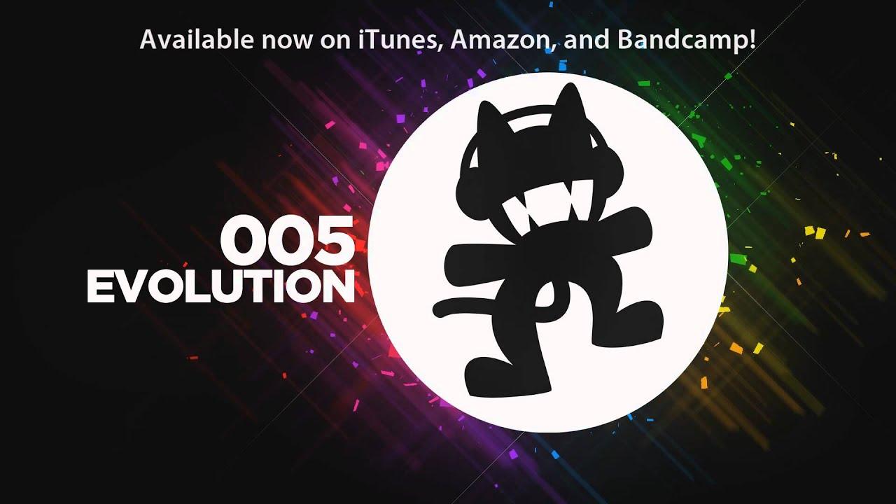 """Monstercat 005- 20 Tracks for $10, including """"23- FRESH""""!"""