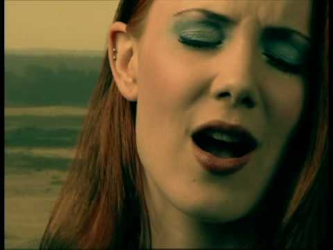 Epica - Solitary Ground (Official Video)