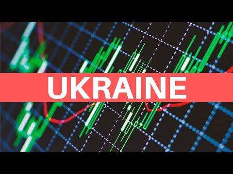 best-forex-brokers-in-ukraine-2020-(beginners-guide)---fxbeginner.net