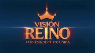 Gran Cruzada de Visión Reino se realizará en San Fernando de Apure el 24 y 25 de mayo 2014