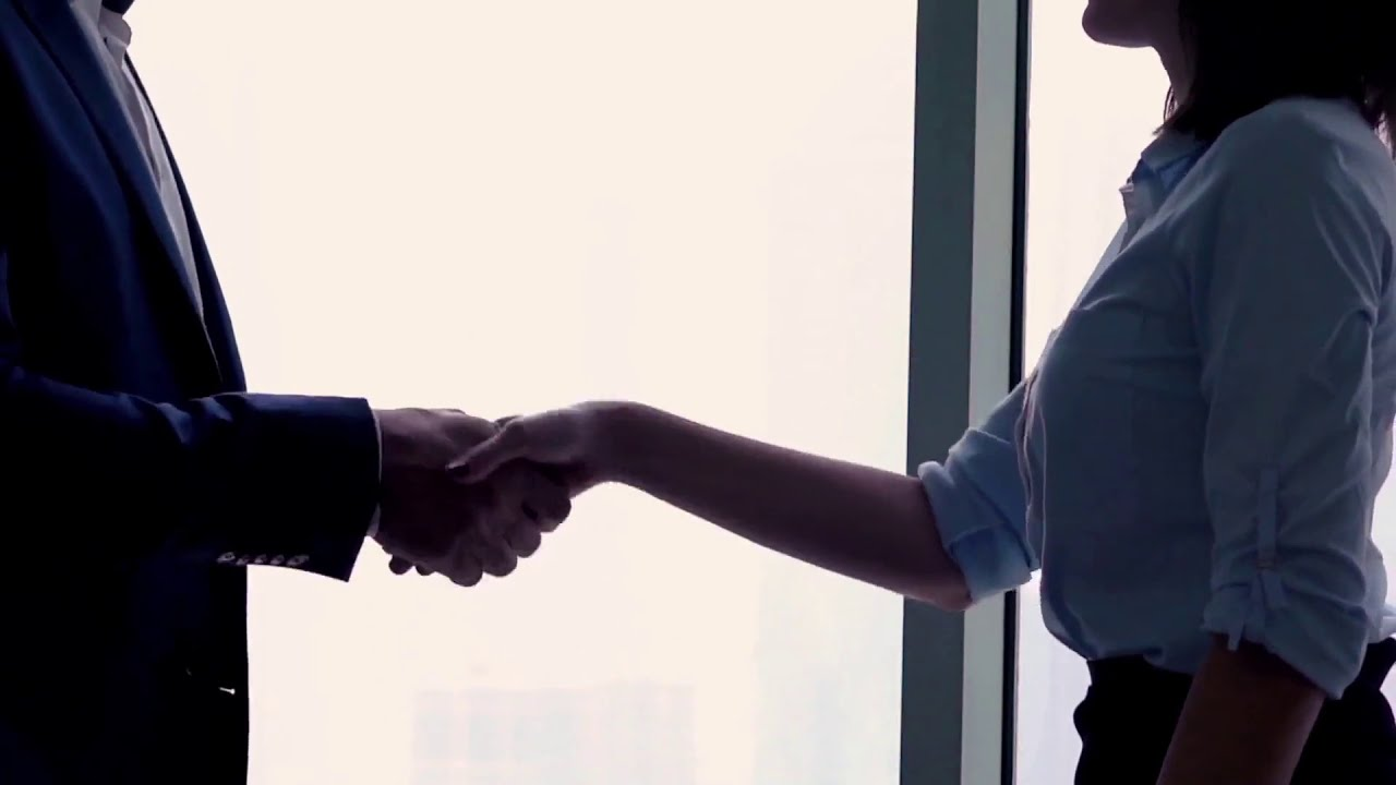 הפקת סרטון תדמית שיווקי לעורך דין