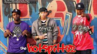 Download ***HOT NEW TRACK 2010***HotSpittaz ft. Drake- Leavin Girls That Love Me (Drake on hook) MP3 song and Music Video