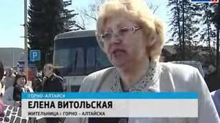 Эркей Пекпеев