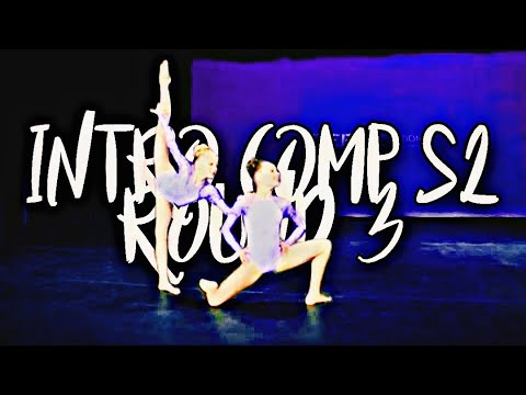 ALDC Boulevard's Intro Comp Season 2 || Round 3