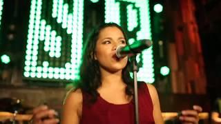 Lock, Stock & Barrel Dubai - Live music every Wednesday