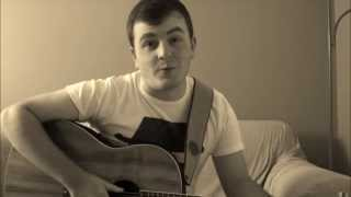 Prologue (Romeo and Juliet) 2.0- Original Song