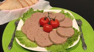 Uyda kolbasa tayorlash /домашняя колбаса