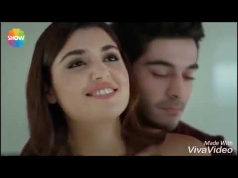 Hayat And Murat Romantic Song 2017 Download Hq