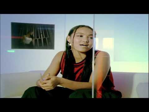 Crystal Kay - Think of U PV