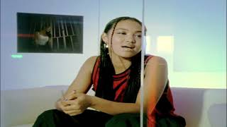 Watch Crystal Kay Think Of U video