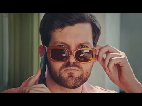 "Dillon Francis - ""Go Off (Nuthin' 2 It)"" (Video)"