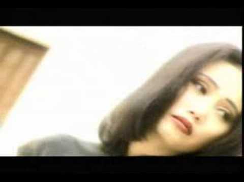 Lynda Trang Dai - Can
