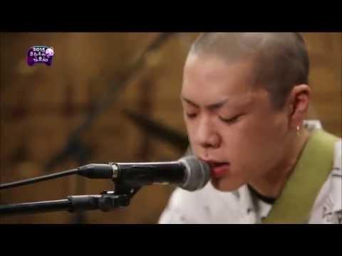 【TVPP】 HyukOh - Wi Ing Wi Ing & conversation by writing, 혁오 - 위잉위잉 & 필담토크 @Infinite Challenge