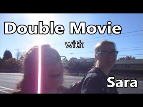 Double Movie 10.17.18 day 1939