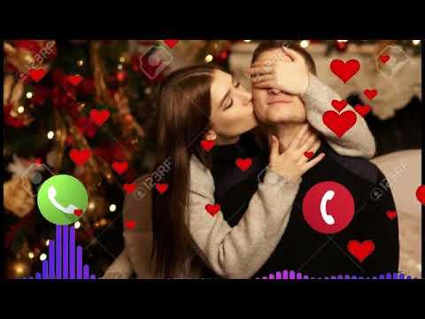 😭-new-love-sad-hindi-ringtone😭-sad-song-ringtone,-new-ringtone-2019/-2020-tujhe-kitna-chahne-lage